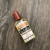 Hollywood Beauty Tea Tree Oil Skin & Scalp Treatment uploaded by Cassidy C.