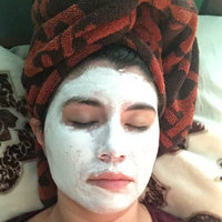 QUE BELLA 15G DEAD SEA MUD MASK uploaded by Jessica S.