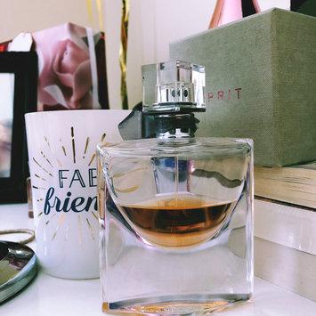 Photo of Lancôme La Vie est Belle Eau De Parfum uploaded by Sorina G.