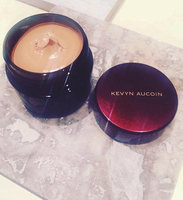 Kevyn Aucoin Beauty The Sensual Skin Enhancer uploaded by Puja N.