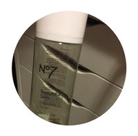 Boots No7 Beautiful Skin Toner - Normal/Oily uploaded by Brandy D.