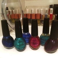 OPI Nicole by OPI Nail Lacquer uploaded by Holly T.