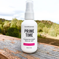 bareMinerals Prime Time Original Face Primer uploaded by Kristopher A.