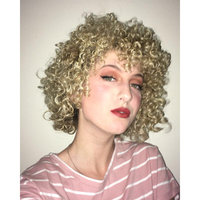 Beyond The Zone Noodle Head Kick Up Your Curls Curling Creme uploaded by Reese S.