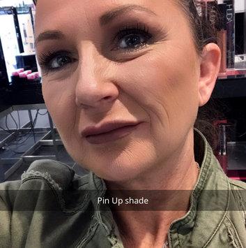 Ciaté London Liquid Velvet™ Moisturizing Matte Liquid Lipstick uploaded by Cherie P.