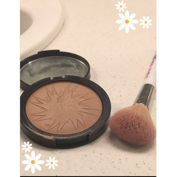 Photo of SEPHORA COLLECTION Bronzer Powder uploaded by Christen F.