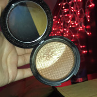 MAKE UP FOR EVER Pro Sculpting Duo Undetectable Face Contour uploaded by Guadalupe E.