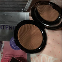 MAKE UP FOR EVER Pro Bronze Fusion Always Sun-Kissed uploaded by Reina C.