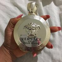 Versace Eros Pour Femme Eau de Parfum 50ml uploaded by Nucy A.