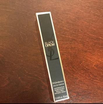 Yves Saint Laurent Black Opium 0.33 oz Eau de Parfum Spray uploaded by Diana D.