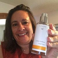 Dr. Hauschka Facial Toner uploaded by Maria S.