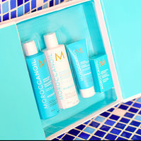 Moroccanoil Hydrating Shampoo uploaded by Nery H.