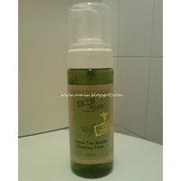 Skinfood - Green Tea Bubble Cleansing Foam 160ml uploaded by Millie Y.