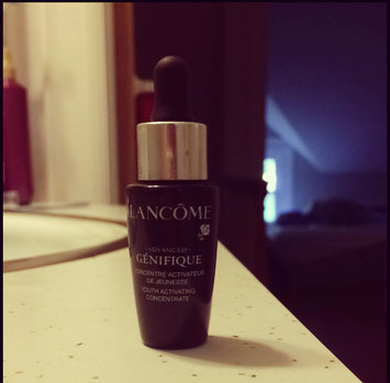 Lancôme Advanced Genifique Youth Activating Concentrate uploaded by Carla P.