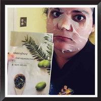 Innisfree - It's Real Squeeze Mask (Bija) 10 pcs uploaded by Jessica R.