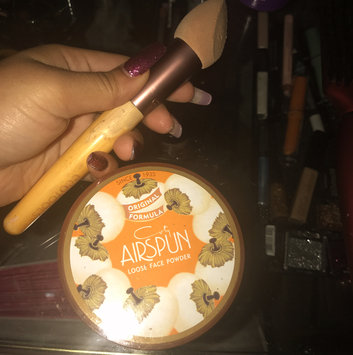 Coty Airspun Translucent Extra Coverage Loose Face Powder uploaded by Kiara R.