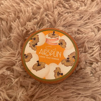 Coty Airspun Loose Face Powder uploaded by Jennisy t.