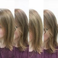 John Frieda Sheer Blonde Go Blonder In Shower Lightening Treatment uploaded by Kimberly S.