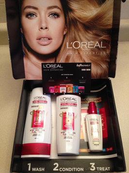 L'Oréal Paris Hair Expertise Total Repair 5 uploaded by Winnie T.