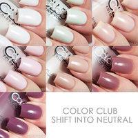 Color Club Nail Polish uploaded by Jennifer M.