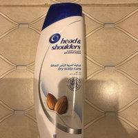 Head & Shoulders Classic Clean Dandruff Shampoo uploaded by Rosalina Y.