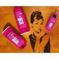 L'Oréal Paris Hair Expertise Nutrigloss Luminizer uploaded by Emilie R.