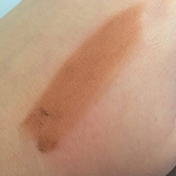 Photo of tarte™ the sculptor contouring face slenderizer uploaded by Vanna L.