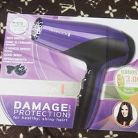 Remington Ionic Ceramic Dryer uploaded by VE 1086392 Noriannys C.