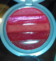 Jane Cosmetics Jane Lipkick Ribbons Lip gloss uploaded by Carole M.