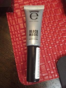 Eyeko Black Magic Mascara Black 0.29 oz uploaded by Vanna L.