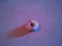 Cousin 479885 Jewelry Basics Head Pins 180PkgSilver uploaded by member-eb806945112aa3a25215476ae4eb50aa