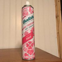 Batiste™ Dry Shampoo uploaded by Jessica W.