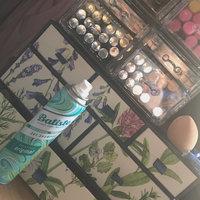 Batiste™ Dry Shampoo uploaded by Amelia R.