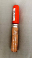 Rimmel Wake Me Up Concealer (Various Shades) uploaded by Emily L.