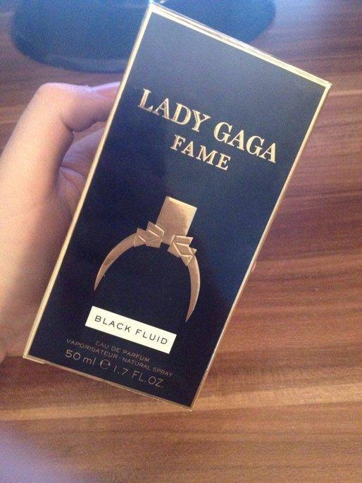 Women's Fame by Lady Gaga Eau de Parfum - 1.0 oz uploaded by Eldar O.