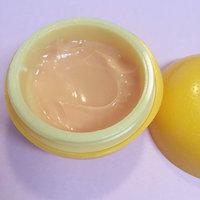Tony Moly Tangerine Hand Cream 1.06 oz uploaded by Vanna L.