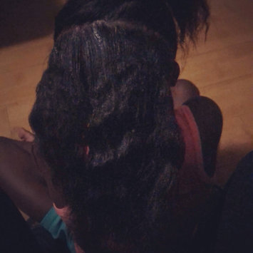 Photo of African Pride Dream Kids Olive Miracle Relaxer Kit Regular uploaded by JAMAIKa H.