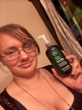 Photo of Paul Mitchell Tea Tree Hair and Body Moisturizer uploaded by Karen B.