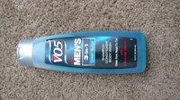 Alberto VO5® Mens 3-in-1 Shampoo, Conditioner & Body Wash, Ocean Surge uploaded by Meadow F.