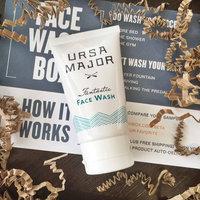 Ursa Major Fantastic Face Wash Traveler uploaded by Vanna L.