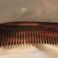 Mason Pearson Comb uploaded by Jennifer R.
