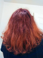 Sexy Hair Concepts Healthy Sexy Hair Soy Milk Daily Conditioner uploaded by Arlene N.