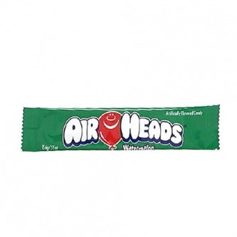 Airheads Candy  uploaded by Adrian T.