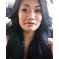 Suave Extra Hold Aerosol Hairspray, Unscented, 11 oz uploaded by Berneta A.
