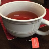 Stash Tea Red Velvet Herbal Tea uploaded by Vanna L.