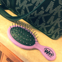 The Wet Brush Original Detangler uploaded by Kristen F.