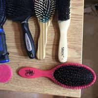 The Wet Brush Original Detangler uploaded by Naidelyn V.