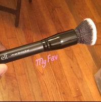 e.l.f. Cosmetics e.l.f. Studio Ultimate Blending Brush - EF84034 uploaded by Kanika B.