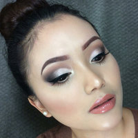 MAKE UP FOR EVER Ultra HD Foundation uploaded by Malaya A.