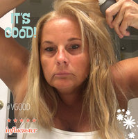 Living Proof Perfect hair Day (PhD) dry shampoo uploaded by Christen F.